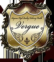 Vergue